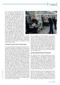 ferrum Ausgabe 1-2013 - PfalzMetall - Page 7