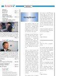 ferrum Ausgabe 6-2007 - PfalzMetall - Page 2