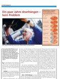ferrum Ausgabe 6-2007 - PfalzMetall - Page 4