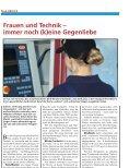 ferrum Ausgabe 6-2007 - PfalzMetall - Page 5