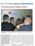 ferrum Ausgabe 6-2007 - PfalzMetall - Page 6