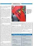ferrum Ausgabe 6-2007 - PfalzMetall - Page 7