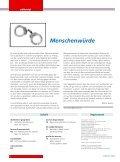 ferrum Ausgabe 3-2008 (580.19 kB) - PfalzMetall - Page 2