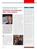 ferrum Ausgabe 3-2008 (580.19 kB) - PfalzMetall - Page 3