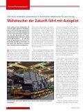 ferrum Ausgabe 3-2008 (580.19 kB) - PfalzMetall - Page 4