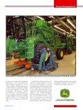 ferrum Ausgabe 3-2008 (580.19 kB) - PfalzMetall - Page 5