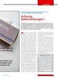 ferrum Ausgabe 3-2008 (580.19 kB) - PfalzMetall - Page 7