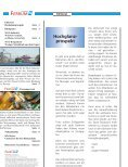 ferrum Ausgabe 4-2007 - PfalzMetall - Page 2