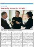 ferrum Ausgabe 4-2007 - PfalzMetall - Page 3