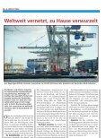 ferrum Ausgabe 4-2007 - PfalzMetall - Page 4