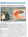 ferrum Ausgabe 4-2007 - PfalzMetall - Page 5