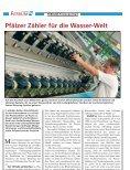ferrum Ausgabe 4-2007 - PfalzMetall - Page 6