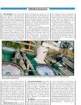 ferrum Ausgabe 4-2007 - PfalzMetall - Page 7