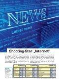 ferrum Ausgabe 4-2011 - PfalzMetall - Page 2