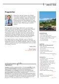 ferrum Ausgabe 4-2011 - PfalzMetall - Page 3