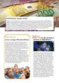 ferrum Ausgabe 4-2011 - PfalzMetall - Page 4