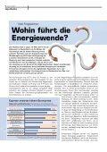 ferrum Ausgabe 4-2011 - PfalzMetall - Page 6