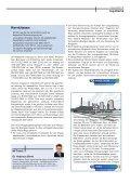 ferrum Ausgabe 4-2011 - PfalzMetall - Page 7
