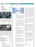 ferrum Ausgabe 2-2007 - PfalzMetall - Page 2
