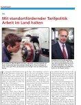 ferrum Ausgabe 2-2007 - PfalzMetall - Page 3