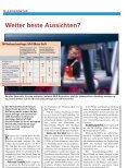 ferrum Ausgabe 2-2007 - PfalzMetall - Page 4