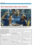 ferrum Ausgabe 2-2007 - PfalzMetall - Page 5