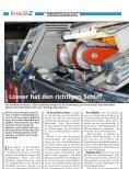 ferrum Ausgabe 2-2007 - PfalzMetall - Page 6