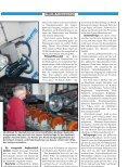ferrum Ausgabe 2-2007 - PfalzMetall - Page 7