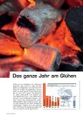 ferrum Ausgabe 3-2013 - Pfalzmetall - Page 2