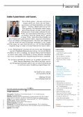 ferrum Ausgabe 3-2013 - Pfalzmetall - Page 3