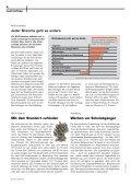 ferrum Ausgabe 3-2013 - Pfalzmetall - Page 4