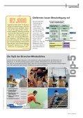 ferrum Ausgabe 3-2013 - Pfalzmetall - Page 5