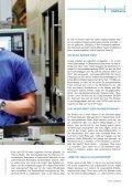 ferrum Ausgabe 3-2013 - Pfalzmetall - Page 7