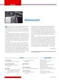ferrum Ausgabe 9-2007 (615.66 kB) - PfalzMetall - Page 2