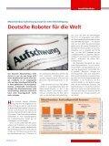 ferrum Ausgabe 9-2007 (615.66 kB) - PfalzMetall - Page 3