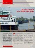 ferrum Ausgabe 9-2007 (615.66 kB) - PfalzMetall - Page 4