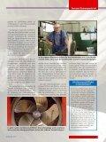 ferrum Ausgabe 9-2007 (615.66 kB) - PfalzMetall - Page 5