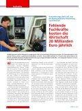 ferrum Ausgabe 9-2007 (615.66 kB) - PfalzMetall - Page 6