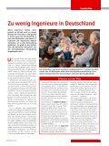 ferrum Ausgabe 9-2007 (615.66 kB) - PfalzMetall - Page 7