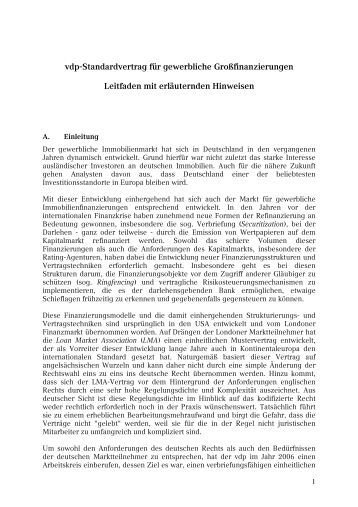 Rechtsanwlte Hintergrund 6 Kreditvertrag Muster Darlehensvertrag