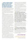 F E B E L Magazine Mayo 2014 - Page 3