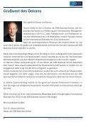International Business Fair- ESB Business School - Page 4