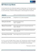 International Business Fair- ESB Business School - Page 6