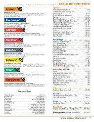 RCBS Shell Holder #41 for .494 Jeffery Shellholder