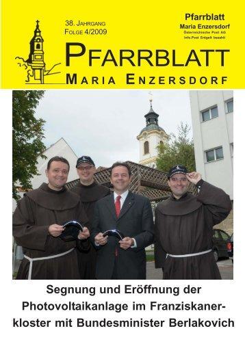 pfarrblatt 4_2009.pdf