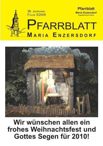 pfarrblatt 5_2009.pdf