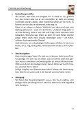 Zur Verwendung dieses Heftes - 33 Schritte - Seite 5