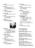 Pfarrblatt Altendorf - Pfarrei St.Michael Altendorf - Seite 4