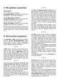 Pfarrblatt Altendorf - Pfarrei St.Michael Altendorf - Seite 5
