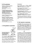 Pfarrblatt Altendorf - Seite 5